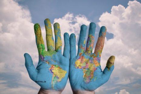 Journée mondiale de l'environnement : n'hésitez pas à y participer à cet événement !