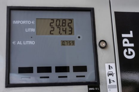 Voiture GPL ou au méthane : qu'est-ce qui vous convient le mieux ?