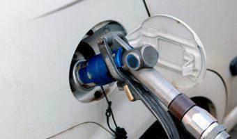 Voiture au méthane : les marques, les modèles et leur prix