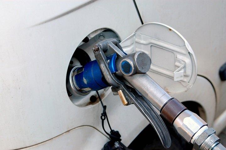 Voiture au méthane : zoom sur l'offre