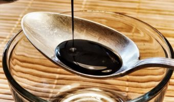 La sauce soja : le condiment star de la cuisine asiatique