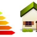 L'efficacité énergétique : explications, logos, labels et conseils