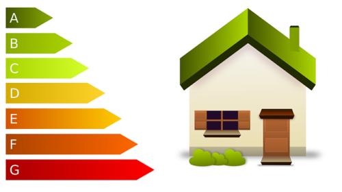 Photo of L'efficacité énergétique : explications, logos, labels et conseils