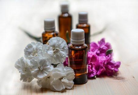 Conseils pour choisir son diffuseur d'huile essentielle