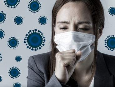 La coqueluche, une maladie infantile dont le risque est l'adulte ...
