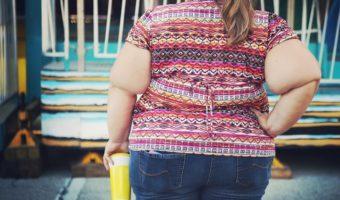 L'obésité, à l'état de pandémie