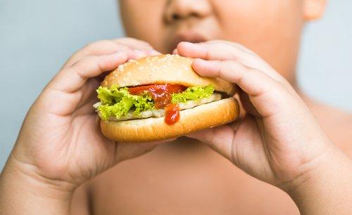L'obésité n'épargne presque aucune région du monde