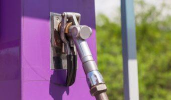 Voiture GPL ou au méthane : le comparatif pour bien choisir