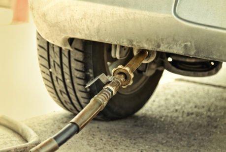 L'achat d'une voiture au GPL permet d'économiser beaucoup d'argent, surtout pour ceux qui font souvent de longs trajets