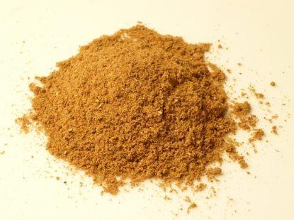 La garam masala : un mélange d'épices aux avantages intéressants !
