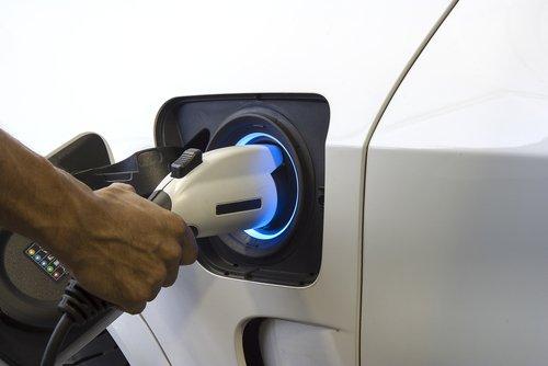 Photo of Qu'est-ce qu'une voiture électrique ?