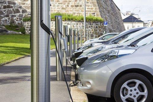 Photo of Voitures électriques : quelle autonomie ?