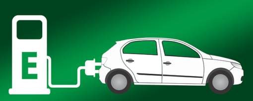 Voiture électrique et pollution : qu'en est-il ?