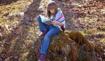 Livre pour enfant sur l'écologie : notre sélection d'ouvrages par tranche d'âge