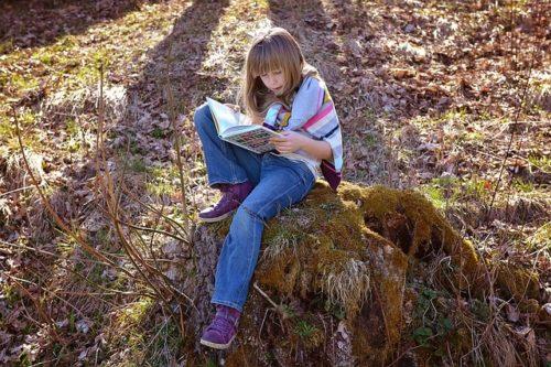 Photo of Livre pour enfant sur l'écologie : notre sélection d'ouvrages par tranche d'âge