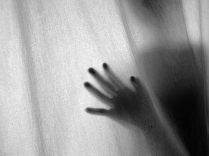 La claustrophobie, un véritable cauchemar pour celui qui la vit