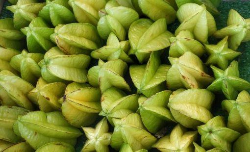 Conseils pour acheter et choisir ce fruit exotique
