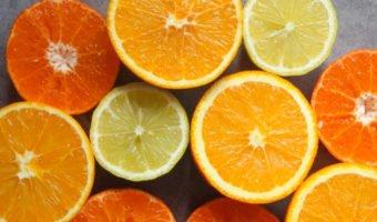 Les flavonoïdes, l'autre grande richesse des fruits