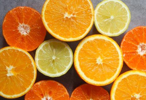Flavonoïdes : merci le règne végétal !