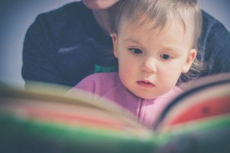 Livre pour enfant sur l'écologie : lesquels choisir pour ceux de 0 à 3 ans ?