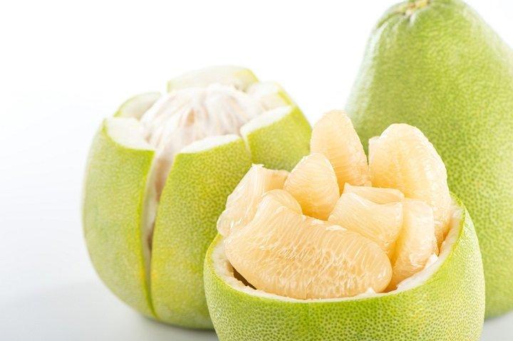 Photo of Le pomelo : le dérivé du pamplemousse qui nous veut du bien
