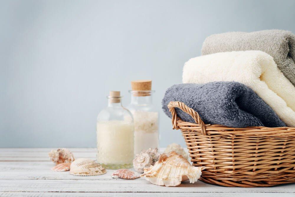 Photo of Découvrez nos recettes de lessive maison économiques, écologiques et faciles à réaliser ! Votre linge sortira comme neuf de la machine …