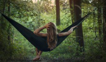 La Slow Life, un guide pour ralentir sa vie : épanouissement et bien-être au rendez-vous !