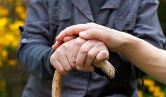 La maladie de Parkinson, celle du baby-boom