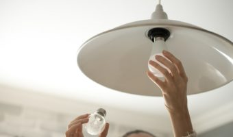 Les ampoules : le guide d'achat complet pour bien choisir