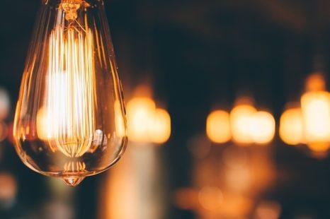 Les critères d'achat pour bien choisir son ampoule