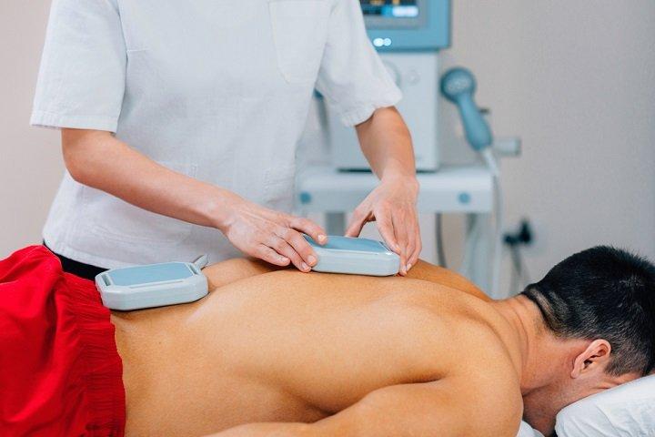 Attention à la magnétothérapie