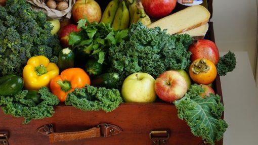 Qu'est-ce que le mouvement Slow Food ?