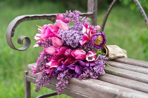 Tout savoir sur le langage des fleurs