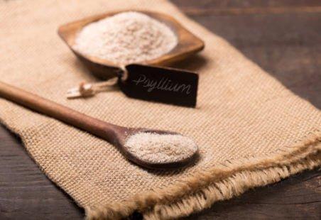 Laxatifs naturels : des solutions efficaces