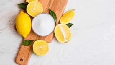 Photo of Acide citrique : indispensable pour l'entretien, l'alimentation et les cosmétiques