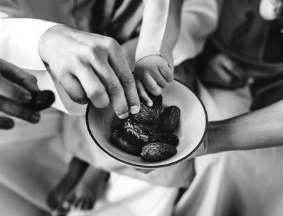Dattes et diabète : qu'en est-il ?