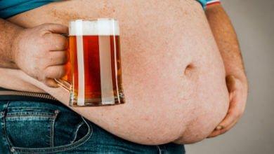 Photo of Malnutrition, pas tout à fait en recul