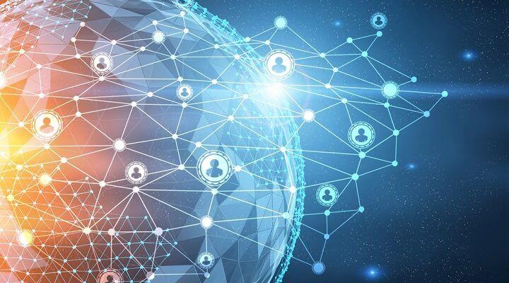 Mondialisation : l'accélération des échanges pour le meilleur ou pour le pire ?