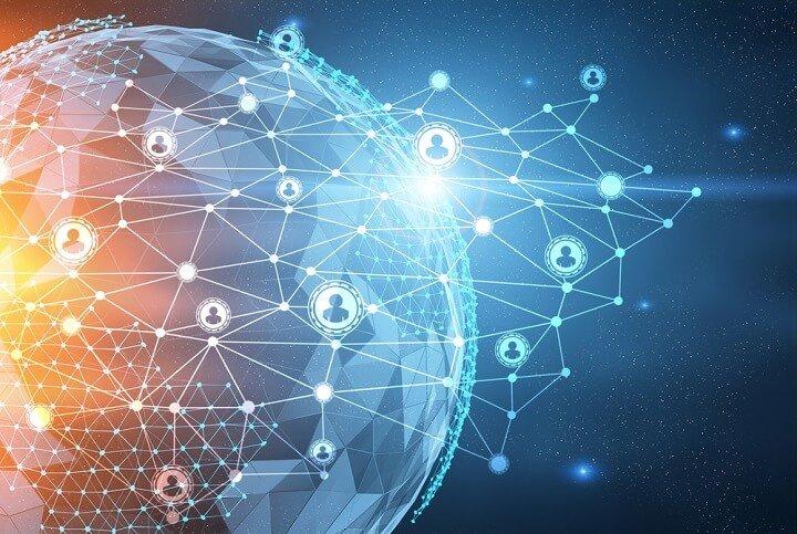 Photo of Mondialisation : l'accélération des échanges pour le meilleur ou pour le pire ?