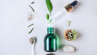 Photo of 12 choses à savoir avant d'utiliser les huiles essentielles