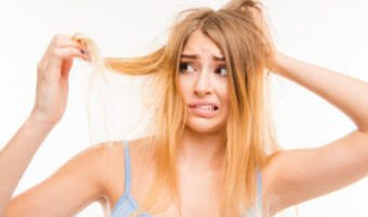 « No (Sham)poo » : pourquoi ne plus se laver les cheveux ?