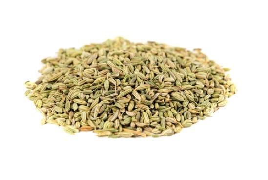 Les graines de fenouil : elles ont de nombreuses propriétés et ne sont pas toujours connues.