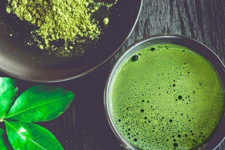 Photo of Thé matcha : le thé vert japonais qui ne laisse pas indifférent