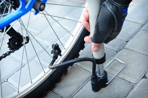 Photo of Guide pour choisir la meilleure pompe à vélo
