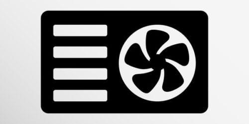 Photo of Symboles de climatisation : comment bien utiliser la télécommande de votre climatiseur