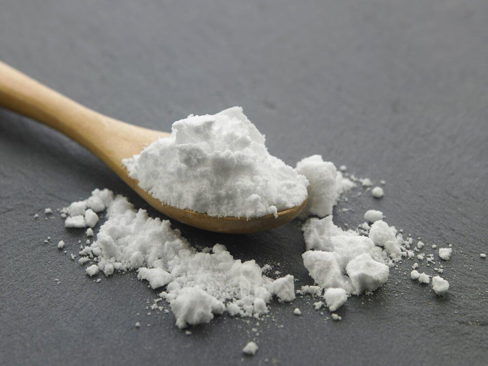 Photo of Tout savoir sur le bicarbonate de soude,
