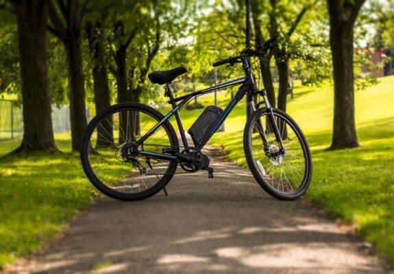 Comment transformer un vélo en vélo électrique ?