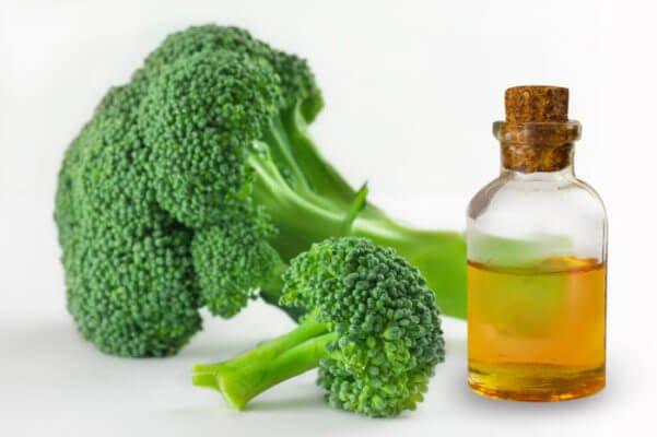 huile de broccoli 3