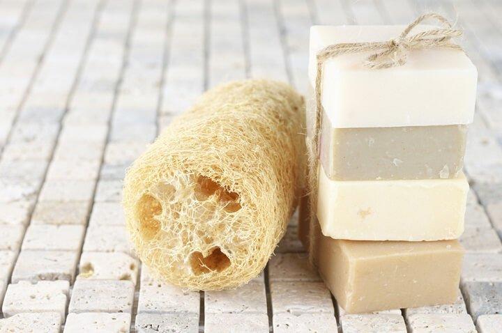Photo of Le loofah : une éponge végétale bonne pour la peau et pour d'autres utilisations