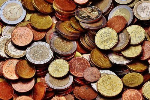 Photo of Les monnaies locales : tout savoir sur les monnaies complémentaires